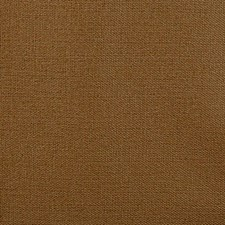 Nutmeg Wallcovering by Innovations