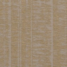 Cardwellia Wallcovering by Innovations