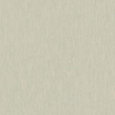 Aqua Sheen/Ecru Texture Wallcovering by York