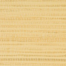 Chamois Texture Wallcovering by Brunschwig & Fils