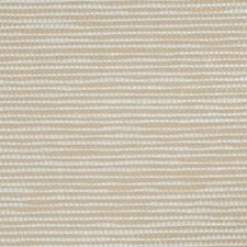 Oyster Wallcovering by Innovations