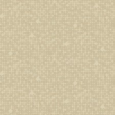 Beige/Tan Geometrics Wallcovering by York