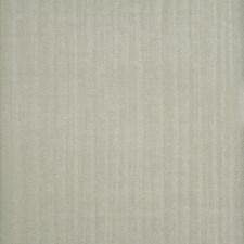 Linen Metallic Wallcovering by G P & J Baker