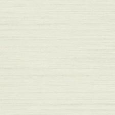 CA1573 Ragtime Silk by York
