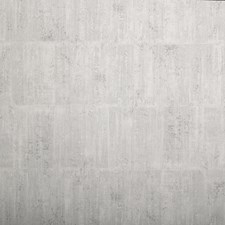 Mirny Wallcovering by Innovations