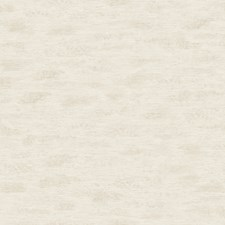 Pale Dove Gray/Pearl White Metallic/Soft Smoky Smudges Botanical Wallcovering by York