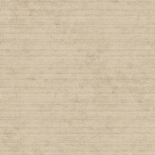 Pale Brown/Silver Metallic Textures Wallcovering by York