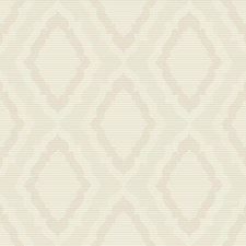 Off White Damask Wallcovering by York