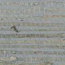 Yunnan Wallcovering by Innovations