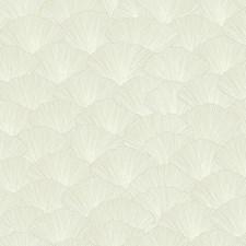 CI2331 Luminous Ginkgo by York