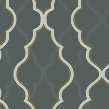 CI2395 Double Damask by York