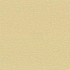 CL1870 Modern Linen by York
