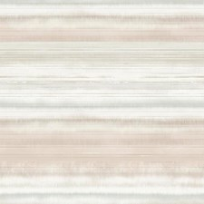 CL2508 Fleeting Horizon Stripe by York