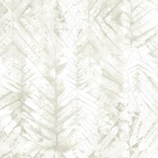 CL2548 Textural Impremere by York