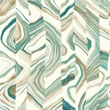 CM3308 Agate Stripe by York
