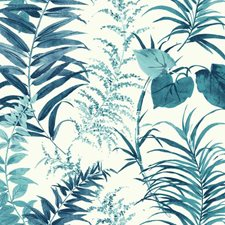 CM3354 Palms by York