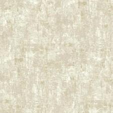 CM3368 Sea Mist Texture by York