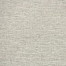 Pale Gold/Light Grey Textures Wallcovering by York