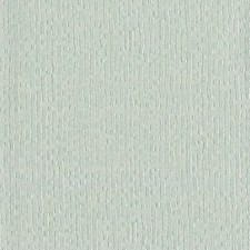 Pearlescent Aquamarine Textures Wallcovering by York