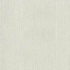 Cream/Grey Textures Wallcovering by York