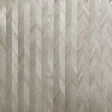 Ashwood Wallcovering by Innovations