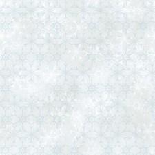 DI0962 Disney Frozen 2 Snowflake by York