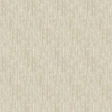 Glazed Gold/Cork Tan/Whipped Cream Geometrics Wallcovering by York