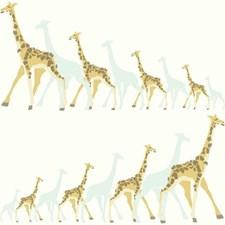 DW2360 Giraffes by York