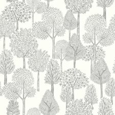 DW2403 Treetops by York