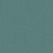 Teal Textures Wallcovering by York