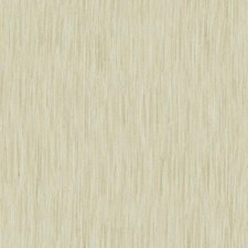 Cream/Beige/Grey Stripes Wallcovering by York
