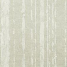 Dove Grey Wallcovering by Threads