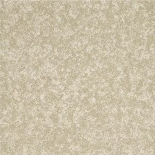 Stone Solid Wallcovering by Threads
