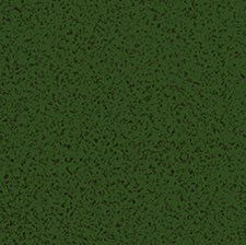 FAB10016 Velour Green Adhesive Film by Brewster