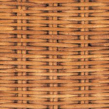FAB11714 Basket Neutral Adhesive Film by Brewster