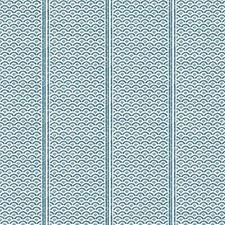 FB1459 Japanese Panels by York