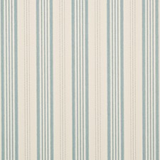 Powder Blue Wallcovering by Mulberry Home