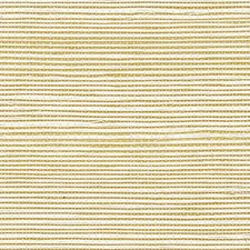 Gold Pearl Wallcovering by Scalamandre Wallpaper