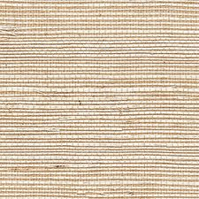 Sandalwood Handwoven: Irregularities Inherent. Wallcovering by Scalamandre Wallpaper