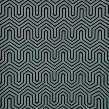 GM7502 Labyrinth by York