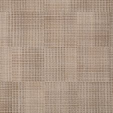 Seoul Wallcovering by Innovations