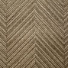 Marshal Wallcovering by Innovations