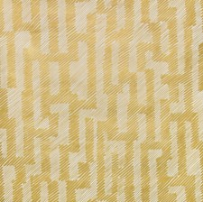 Gilded/Ivory Contemporary Wallcovering by Groundworks