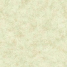 Pale Grey/Aqua/Pale Peach Textures Wallcovering by York