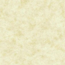 Beige/Tan/Light Grey Textures Wallcovering by York