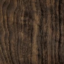 Black Walnut Wallcovering by Innovations