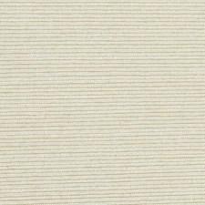 HW3573 Silk Weave by York