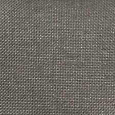 HW3633 Salish Weave by York