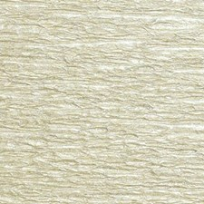Crystal Wallcovering by Innovations