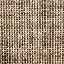 Shitake Wallcovering by Innovations